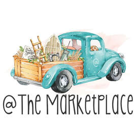Vintique Marketplace